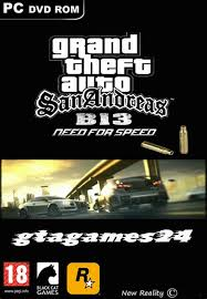 brothersoft free full version pc games collection of gta san andreas free download full version pc