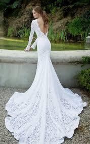 italian wedding dresses wedding dresses fascinating italian mermaid wedding dresses