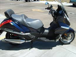 piaggio atlantic 500 u2013 idee per l u0027immagine del motociclo