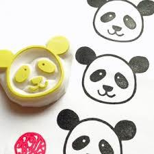Panda Baby Shower Invitations - panda baby shower invitations panda things