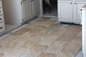 layout problem ceramic tile advice forums bridge ceramic tile