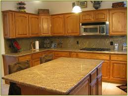 kitchen backsplash at lowes tiles amusing lowes granite tile kitchen backsplash tiles lowes