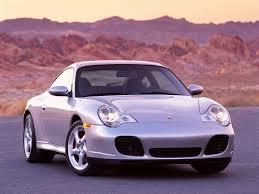 porsche 911 4s 996 1998 porsche 911 996 related infomation specifications