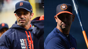 brad ausmus interviews with boston red sox but alex cora appears