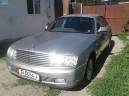 nissan cedric 2004 nissan cedric 2002 2300 бишкек