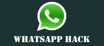 download best whatsapp hack tool free 2017 novelty queen best