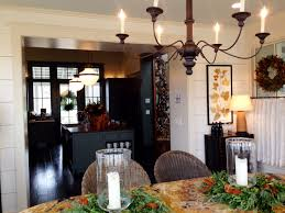100 home design nashville tn the most expensive home in