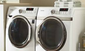 home depot black friday washer dryer sales cool washer home depot on samsung washer and dryer in laundry room