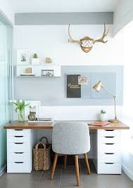 Room Desk Ideas Stylish Room Desk Ideas Best Ideas About Living Room Desk On