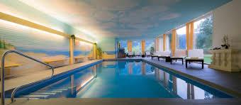 enjoy your wellbeing quality time romantik hotel schweizerhof