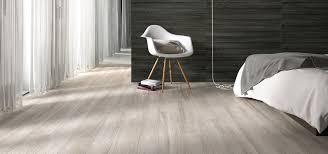 Casa Laminate Flooring Italian Tiles Italian Marbles Spanish Tiles Imported Parquet