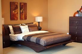 farben für schlafzimmer feng shui farben schlafzimmer home design