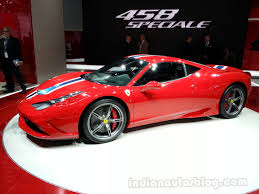 ferrari bicycle price ferrari reveals new price list for indian market
