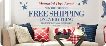 Home Decorators Promo Home Decorator Promo Code Cool Home Decorators Collection Coupons