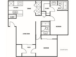 2 bedroom apartments in chandler az laguna village rentals chandler az apartments com