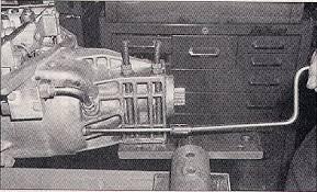 85 corvette transmission 1984 1987 corvette technical article rebuilding the doug nash