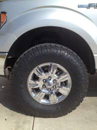 Awesome Toyo Open Country At2 Extreme Reviews Toyo At 2 U0027s 285 75 18 With 2 U0027 U0027 Level F150online Forums