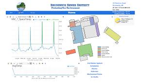 floor plan graphics graphics packages for automated building systems bangor maine