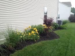 backyard landscaping ideas edmonton homeremodelingideas net idolza