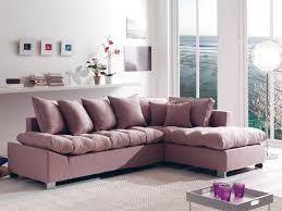 canapé ultra confortable 1 salon au top du confort et de l innovation