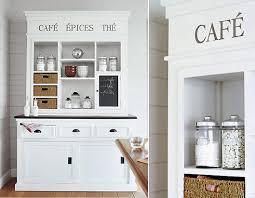 meuble cuisine vaisselier meuble de cuisine vaisselier idée de modèle de cuisine