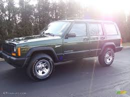 green jeep cherokee 2017 1997 jeep cherokee sport news reviews msrp ratings with