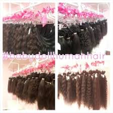 baby doll hair extensions baby doll luxury hair 50 photos 40 reviews hair extensions