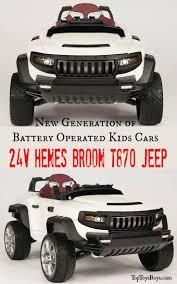 jeep kid 54 best kids rain coats u0026 rain gear images on pinterest snow