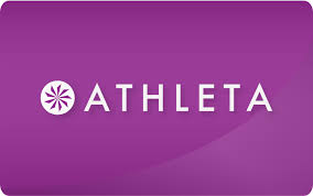 gift card discounts cardcookie the best discounts for athleta gift cards