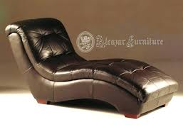 Brown Leather Sleeper Sofa Leather Sofa Genuine Leather Sofa L Shaped Lounge With Chaise
