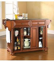 kitchen carts u0026 islands furniture carson u0027s