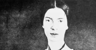 emily dickinson biography death emily dickinson biography books and facts