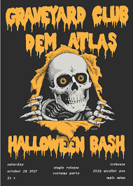 halloween city omaha nebraska events rhymesayers