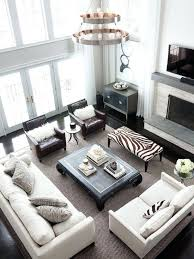 Furniture Layout Ideas For Living Room Ideas To Rearrange Your Living Room How To Arrange Your Living