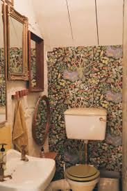 Classic Bathroom Designs by Bathroom Classic Bathroom Designs Small Bathrooms Vintage