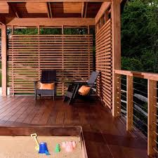Picture Of Decks And Patios Best 25 Cable Deck Railing Ideas On Pinterest Deck Railings
