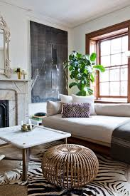 93 best living room images on pinterest architecture live and