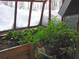 winterize your greenhouse sturdi built greenhouses