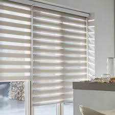 White Roman Blinds Uk Luxaflex Blinds Luxaflex Twist Roller Blinds Crosby Blinds