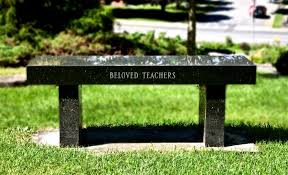 memorial bench memorial bench monuments styles gallery