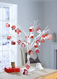 best 25 twig tree ideas on tree crafts