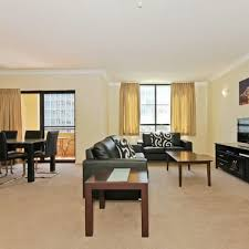 Home Spring Hill Central Apartments - One bedroom apartments brisbane