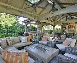 outdoor living room ideas outdoor living spaces with funky outdoor rooms with outdoor