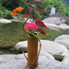 online get cheap vintage vase aliexpress com alibaba group