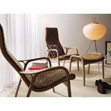 100 scandi chair scandinavian office chair u2013 cryomats