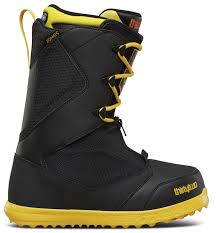 womens size 11 snowboard boots best prices on snowboard boots