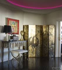 manolo march madrid apartment a modern and elegant spanish home