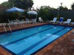 swimming pool uncategorized cool modern swimming pool design on
