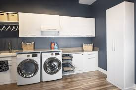 Discount Laundry Room Cabinets Custom Laundry Room Cabinets Hyde Park Chicago