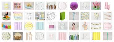 party supplies online the 5 best online stores for party supplies in singapore